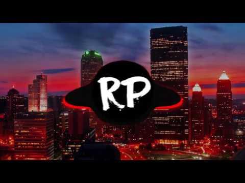 beat trap dirty hip hop 808 kill (RP BEATS)
