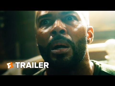 Spell Trailer #1 (2020)   Movieclips Trailers