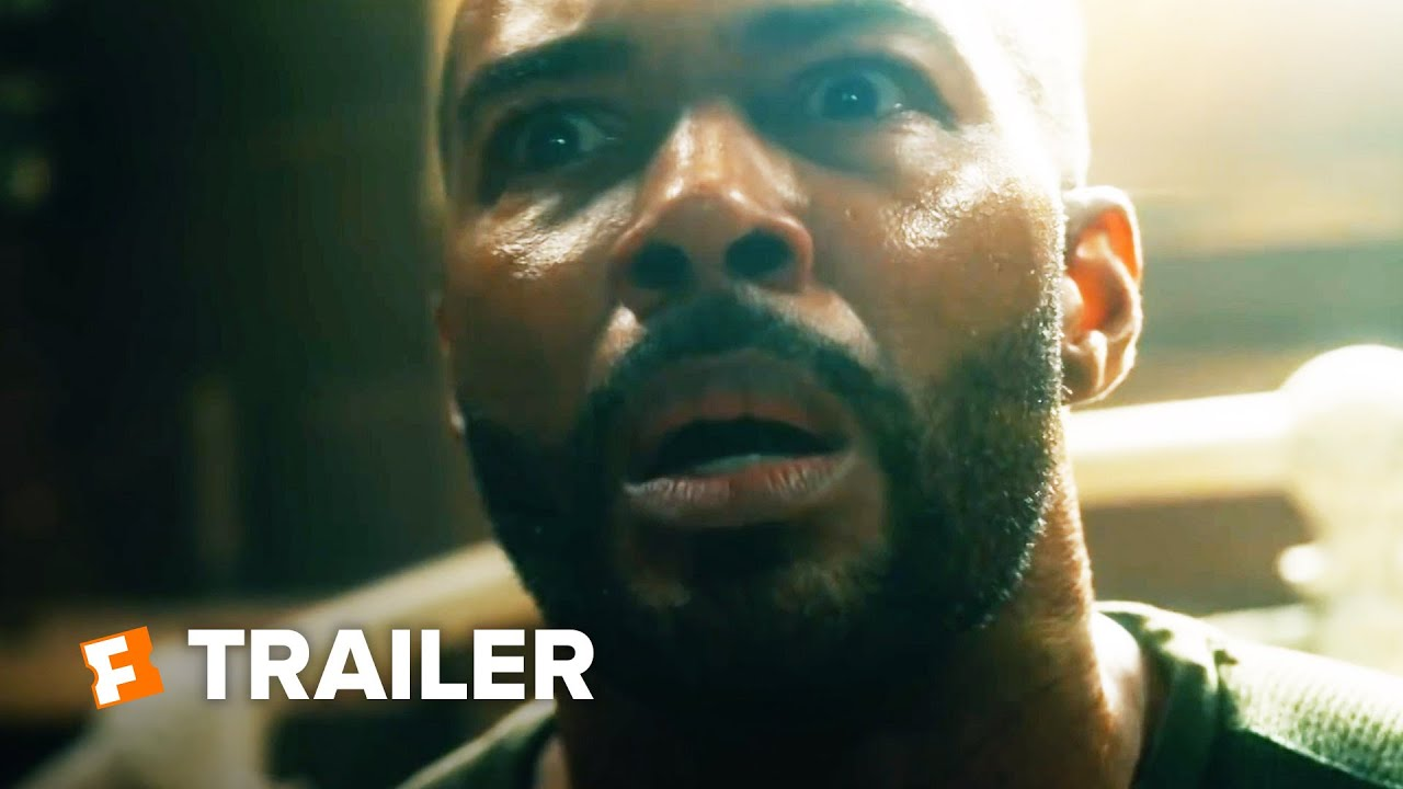 Spell Trailer #1 (2020) | Movieclips Trailers