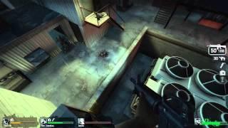 Left 4 Dead: Part 4 | The Finale