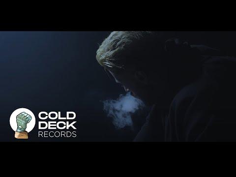 Arda Gezer ft Şehinşah x Caner Özgür - Lanet (Official Video) indir