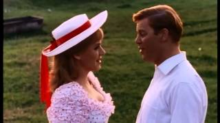 Landmandsliv (1965) - Tør jeg tro det er sandt? (Frits Helmuth & Ellen Winther Lembourn)