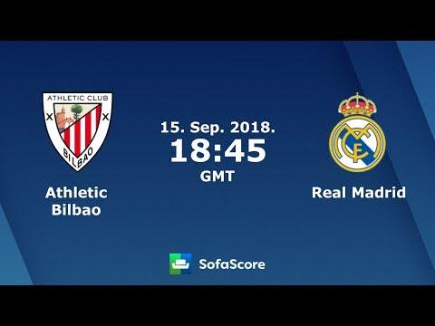Barcelona Vs Real Madrid Free Super Tips