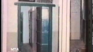 Documentary: Qadian Darul Aman (Part 1)