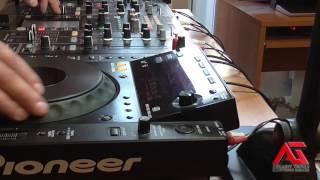 Retro mix (Arkadiy Trifon)