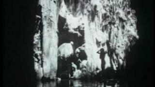 The Blue Lagoon (1980) Full Trailer