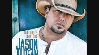 Download lagu Old boots new dirt jason aldean Mp3