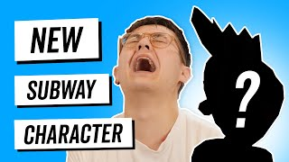 Secret Character Reveal & Subway Surfers in Fortnite?? | SYBO TV Hosted
