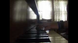 Winter Peace (Piano Cover) - Jim Brickman