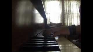 Winter Peace (Piano Cover) - Jim Brickman