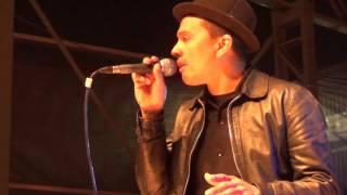 Marcos Paz Rock - Día 2 - Miyaghi Club