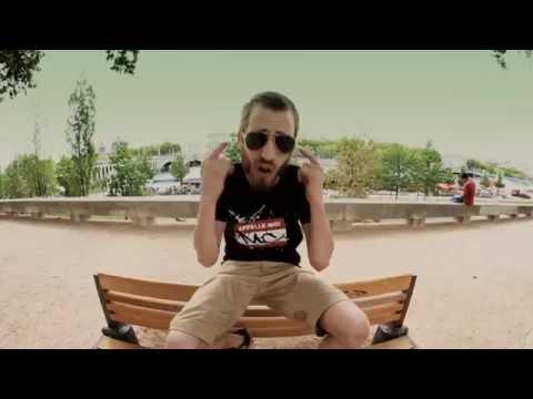 Freestyle One Mic :  Kefyr /  Starline /  Mc Jo Hell / 6k    Prod : Keizan