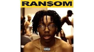 Lil Tecca - Ransom 1 Hour Loops