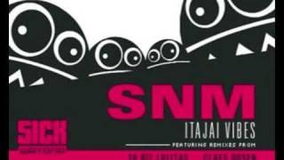 Sultan, Ned Shepard & Maher Daniel - Itajai Vibes (16 Bit Lolitas Remix)