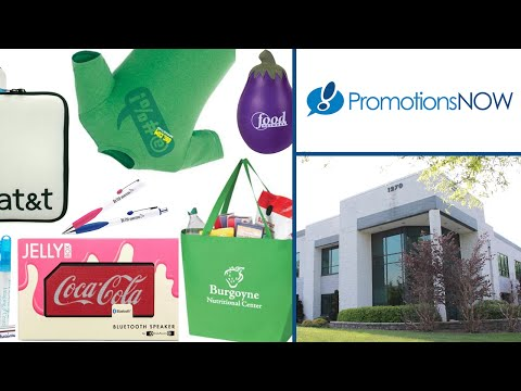 Welcome to Promotions Now - Business Gifts   Promotional Products   Employee Appreciation