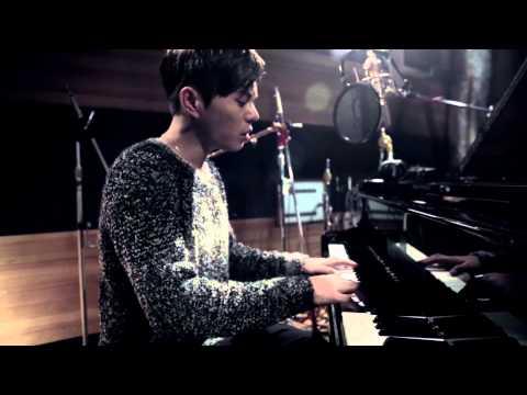LEE KI CHAN(이기찬) _ 1:00AM(새벽 한시) MV