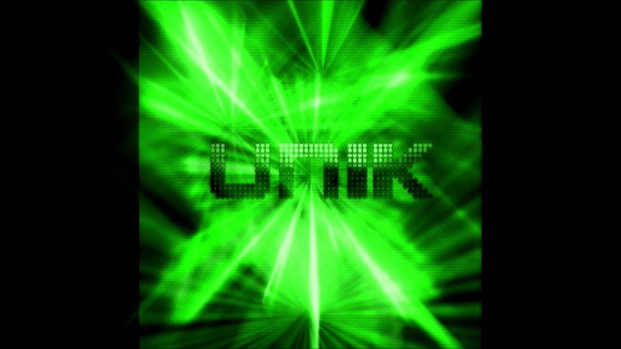 Dj Unik - Hey Sexy Lady Remix - Youtube-8236