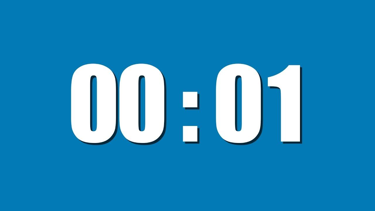 Timer 1 At89c4051digitalrealtimeclockcircuitgif Second Youtube