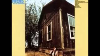 Buck Owens -- Rollin