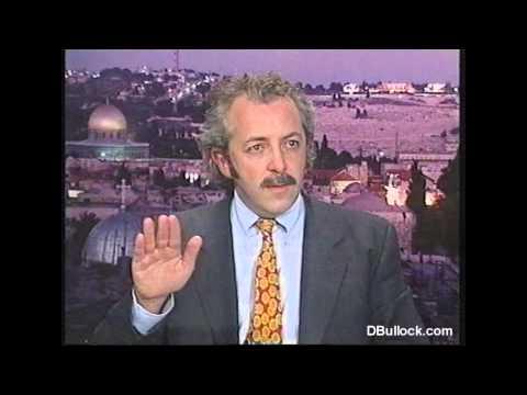 Rabin Assassination Live News Feeds