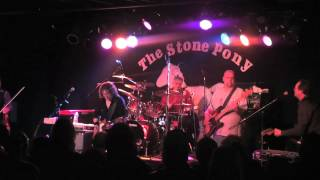 Cowtown Light of Day Stone Pony 1 15 11 Bayou Jubilee
