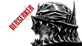 Berserk Explained: Berserk