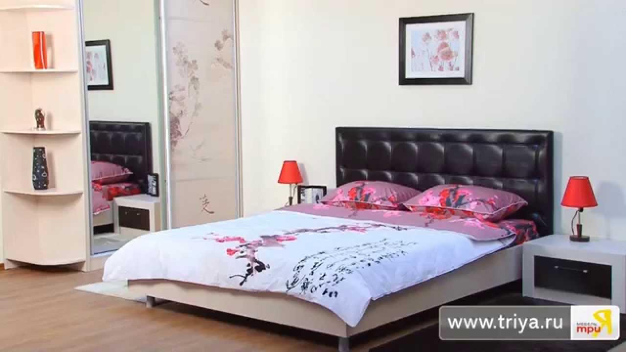 Большой выбор спальных гарнитуров в магазине hoff. Закажите спальный гарнитур в одном из магазинов hoff.
