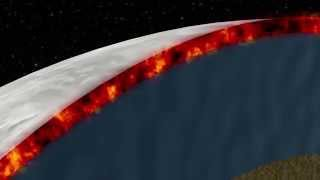Nasa spacecraft will enter Ceres' orbit later this week