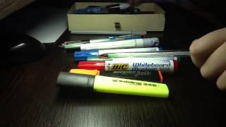 Видео урок граффити (предметы рисования)(Приятного просмотра)), 2012-11-30T10:54:17.000Z)