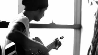 bodyslam-ตูน-ยอด-ยาพิษ-acoustic-ver