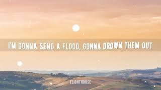 This Is Me - Keala Settle, The Greatest Showman Lyrics   Flighthouse Remix Video