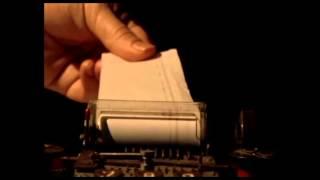 Enigma Şifreleme Makinesi