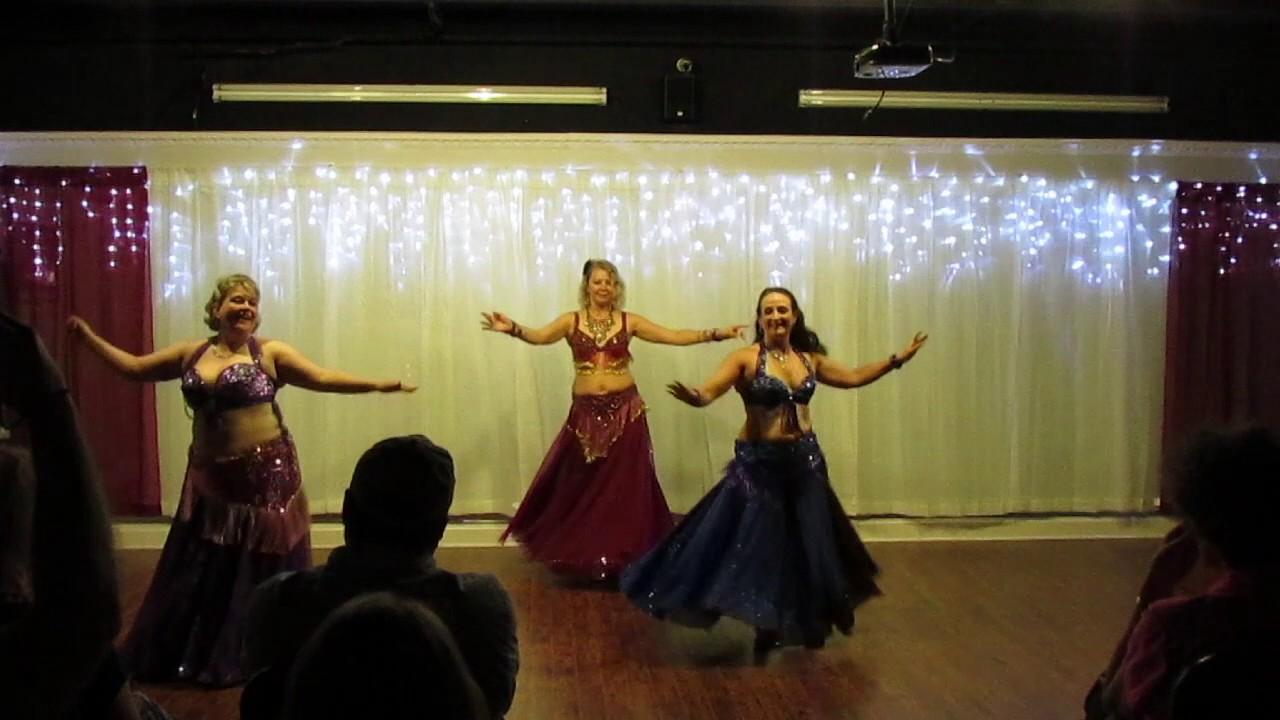 30490c721669 Dance Workshops with Katayoun | Katayoun - Cultural Dance Artist