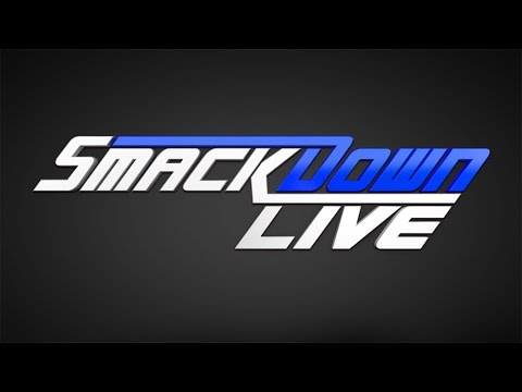 WWE SmackDown Live Pre-Show Podcast - 22/11/2016