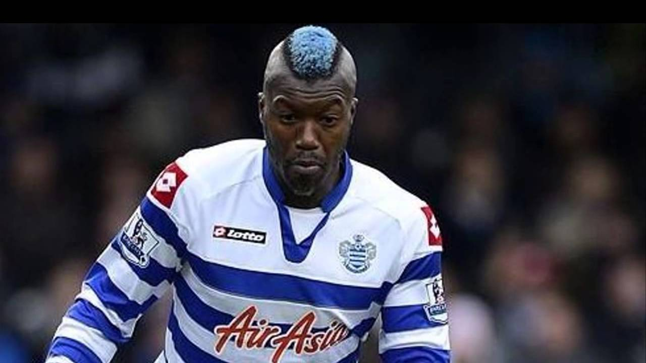 21 best looking hairstyles in world football ! #1