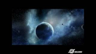Ground Control II: Operation Exodus PC Games Trailer -