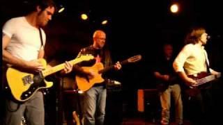 The Yardbirds Heart Full Of Soul