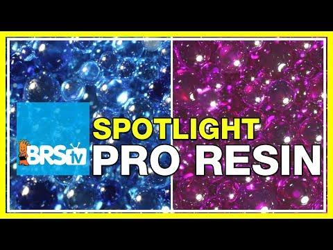 Upgraded RODI Water Filtration W/ BRS Pro Series DI Resin | BRStv Spotlight
