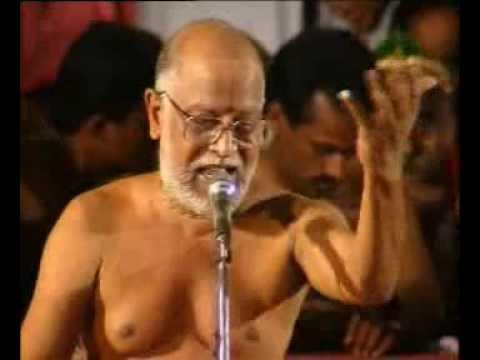 swami haridas giri bhajans