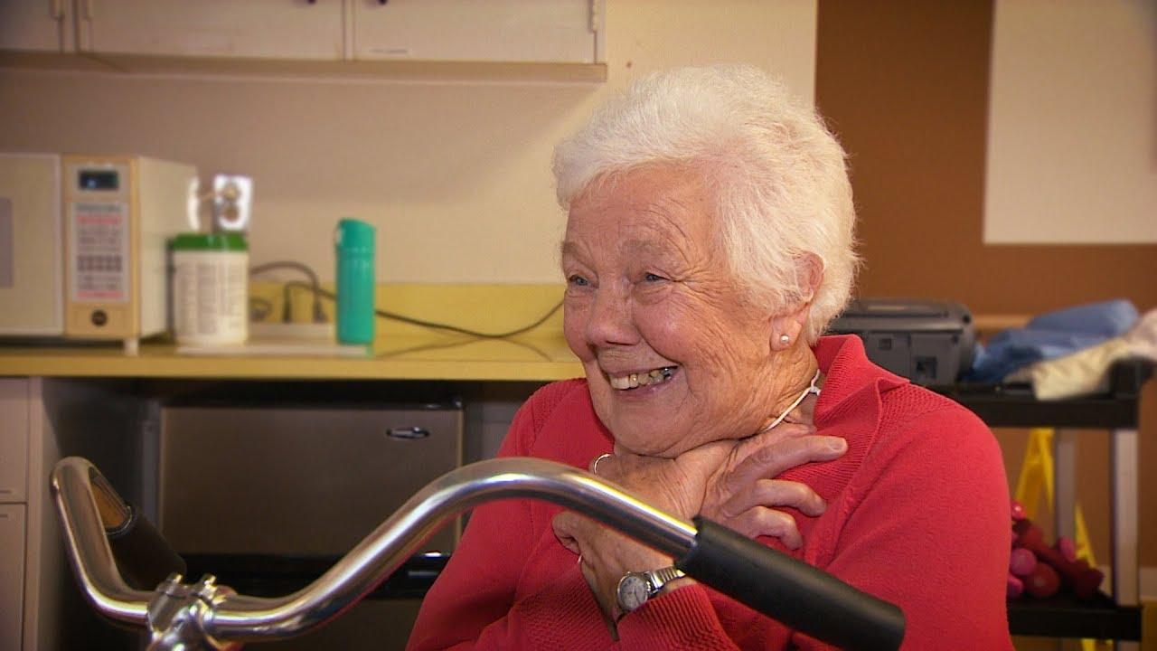 Where To Meet American Seniors In Florida Free