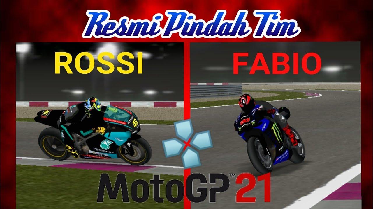 Download Widih Sudah Update Sebagian, SBK08 Mod MotoGP 2020-2021(Sebagian) - SBK08 Indonesia