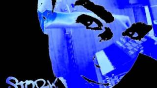 STORK - Akai MPK49 professional ( freestyle dubstep ) FL studio / BST Szczecin