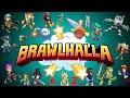 Brawlhalla #2 [Privates Zocken]
