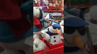 Video Christmas stuff at home depot 2018 download MP3, 3GP, MP4, WEBM, AVI, FLV November 2018