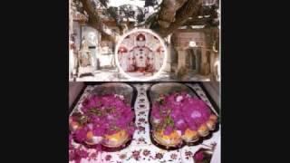 Jain Stavan Sidhdhachal na vasi