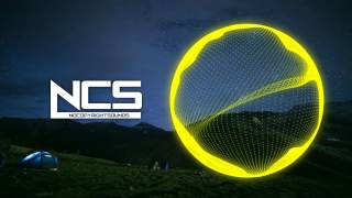 K.Safo & Alex Skrindo - Future Vibes (feat. Stewart Wallace) [NCS Release]