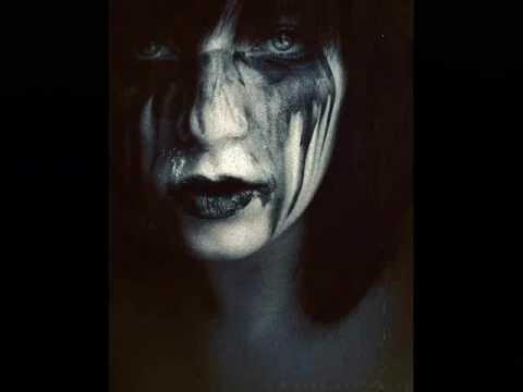 Gein feat Silent Killer and Breaker - 6 Feet