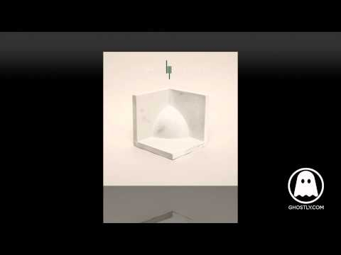 Heathered Pearls - Interior Architecture Software