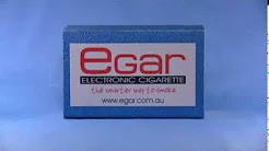 Egar, the Electronic Cigarette - Smoke in bars, clubs and restaurants in Australia. Quit Smoking!