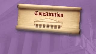Can Speaker Boehner really sue President Obama?